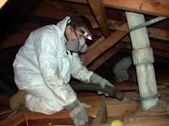 attic cleanup